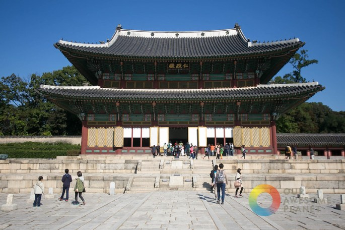 Changdeokgung - KTO - Our Awesome Planet-48.jpg