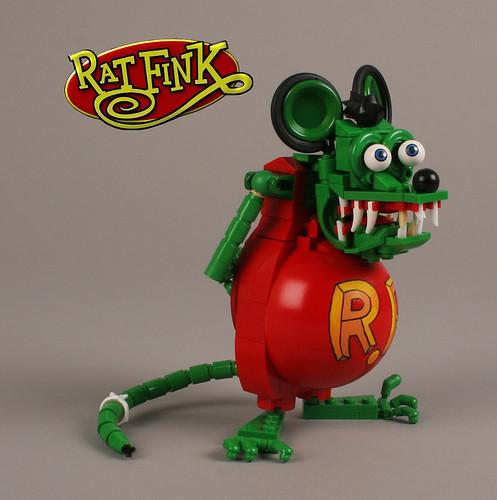 RatFink07