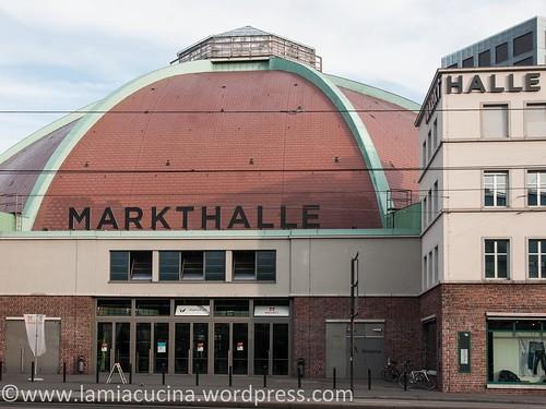 Markthalle 2014 01 18_2892