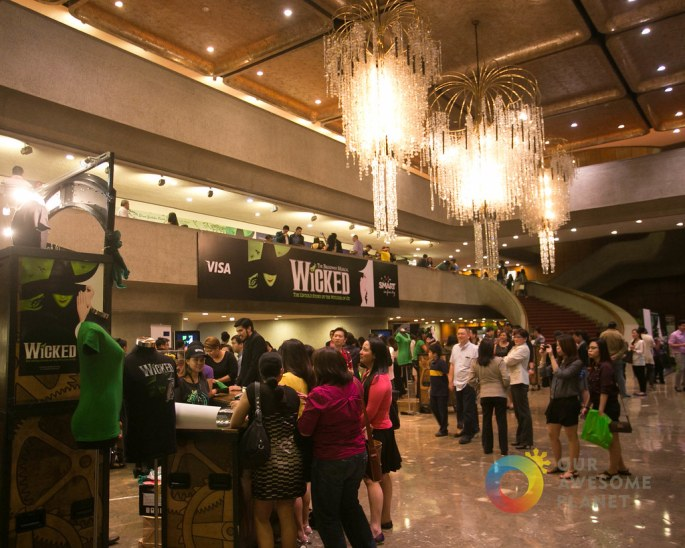 WICKED Manila - Our Awesome Planet-20.jpg