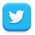 Deepesh Singh-Twitter