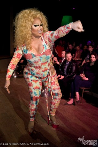 dragshow3-11-28