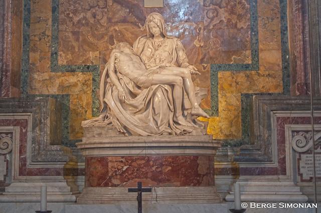 Rome_66_20110909
