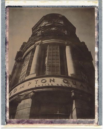 Brompton Quarter