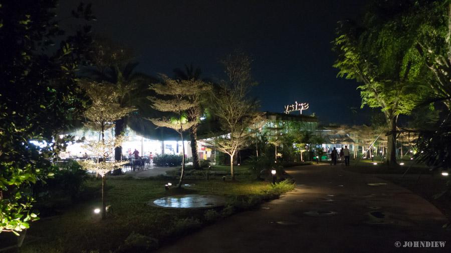 2013 May Singapore - 06