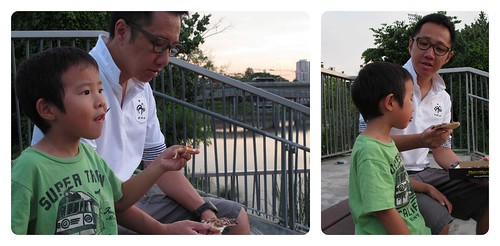 pizza by the river 2