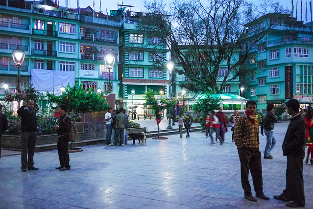 india_sikkim_day6_34