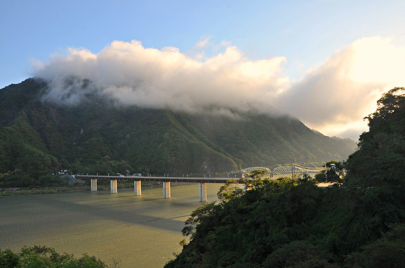 Quirino Bridge, Santa, Ilocos Sur