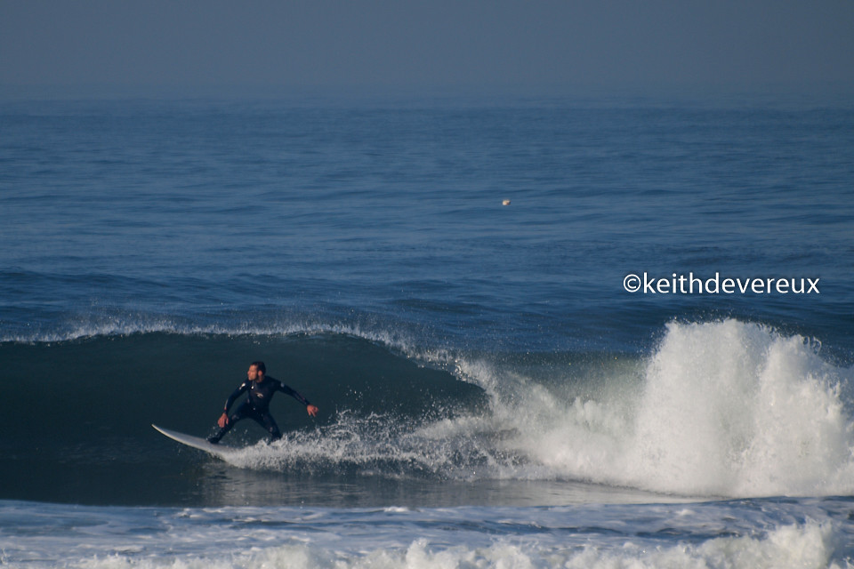 2014-12-21 Freestyle surfers
