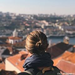 #shotoniphone7plus #conquer #porto #oporto #porto_ig #visitporto #portugal #loves_porto #portolovers #wanderlust #travel #travelgram #vsco #vscocam #guardiantravelsnaps #guardiancities #citytrip #travelphotography #igers_porto #visitportoandnorth #ig_trav