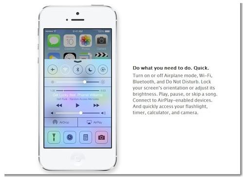 Apple_status