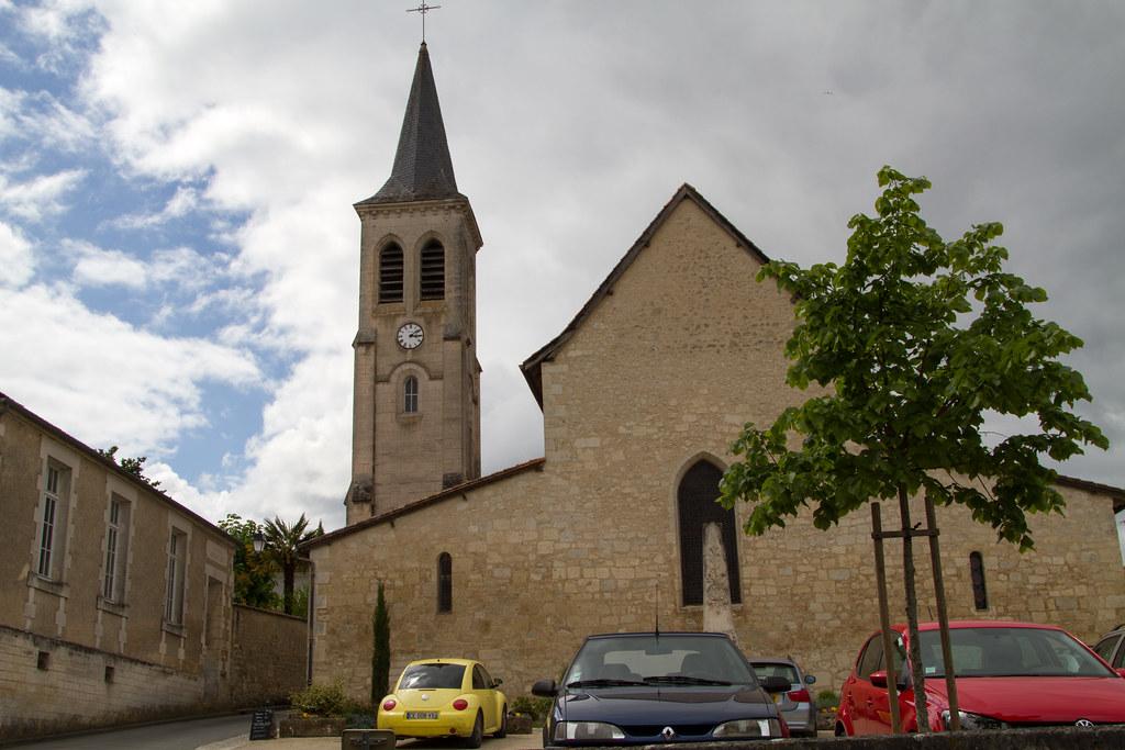Aubeterre-sur-Dronne 20130511-_MG_8654