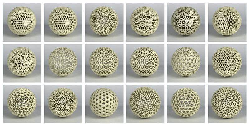 dustball_structures