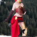 cosplay-in-the-snow03