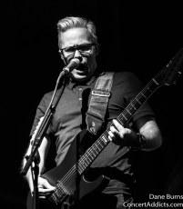 Dane Burns - Las Rageous @ Las Vegas - April 22nd 2017