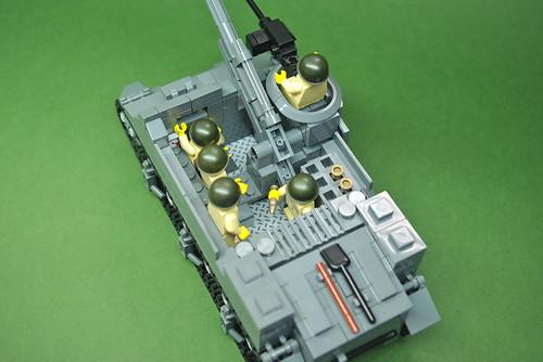 M7 Priest (5)