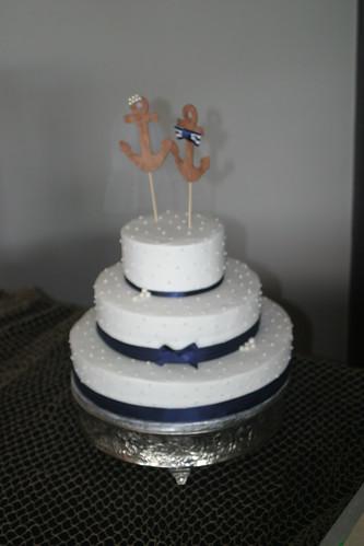 15 Jordan & Kalli Wedding 101213