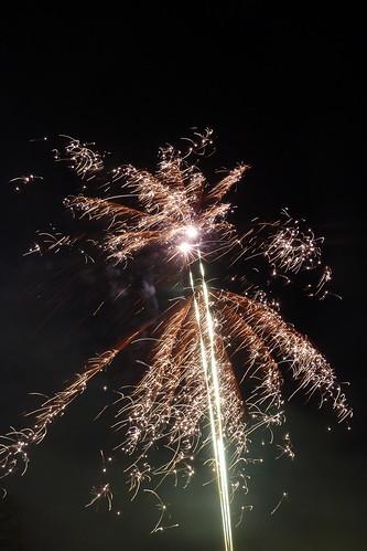 fireworks nov 2013 1