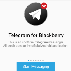 Telegram_for_BlackBerry_-_BlackBerry_World_-_2014-03-03_11.01.22