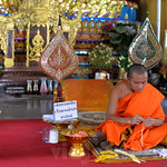 05 Viajefilos en Laos, Vientiane 070