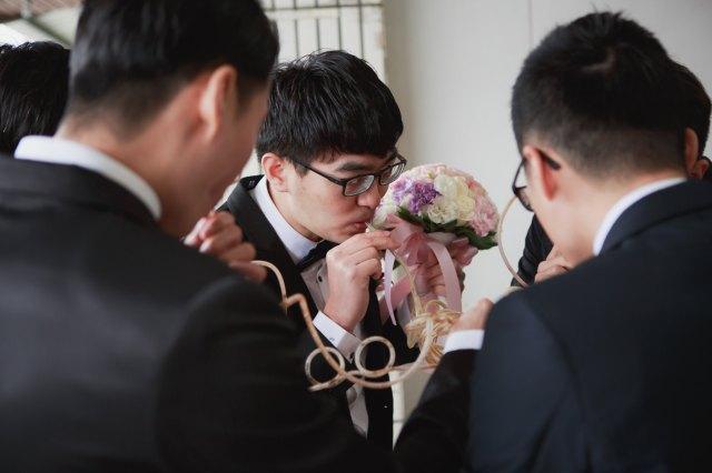 台中婚攝,婚攝推薦,PTT婚攝,婚禮紀錄,台北婚攝,嘉義商旅,承億文旅,中部婚攝推薦,Bao-20170115-1440
