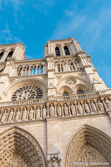 Paris_20_20081004