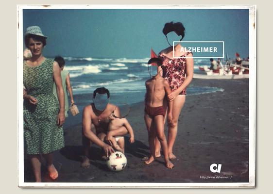 Campagne pour la recherche Alzheimer3