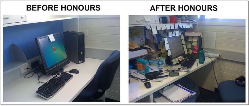 before-after honours