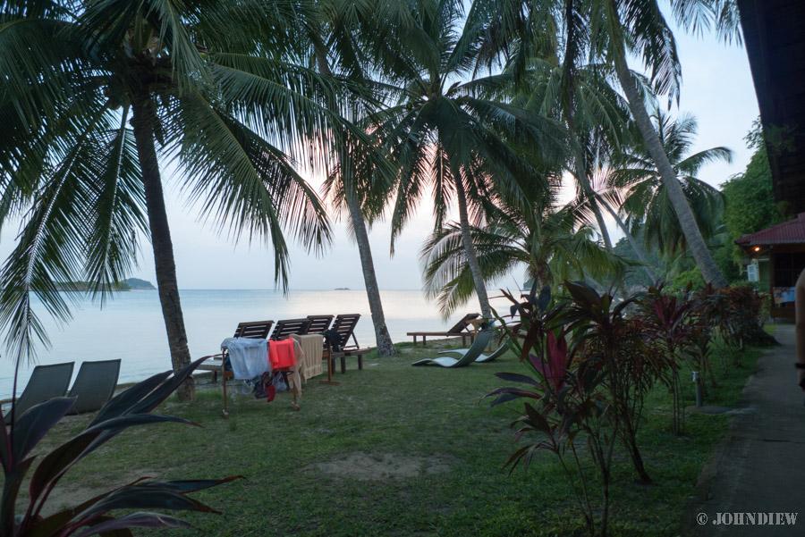 Redang Island Trip - 17