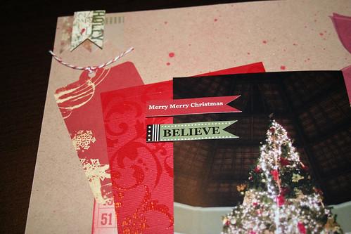 Christmas Detail 3