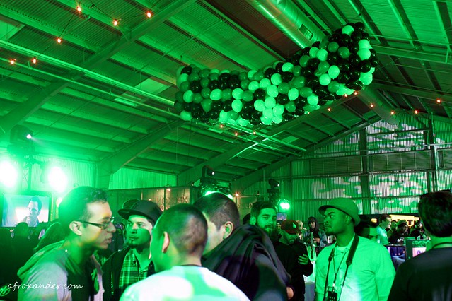 xbone_launch_party_003