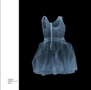 Nick Veasey - X-ray