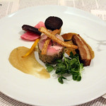 Gelderman Farms Pork Two Ways