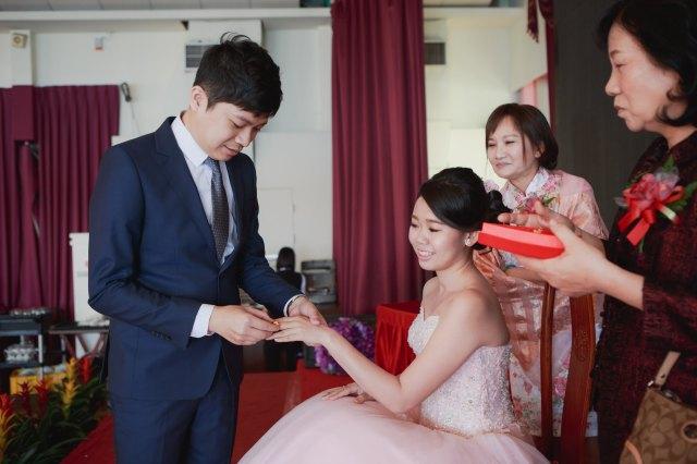 高雄婚攝,婚攝推薦,婚攝加飛,香蕉碼頭,台中婚攝,PTT婚攝,Chun-20161225-6691