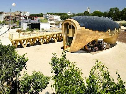 Passivhaus, casas inteligentes y sostenibles