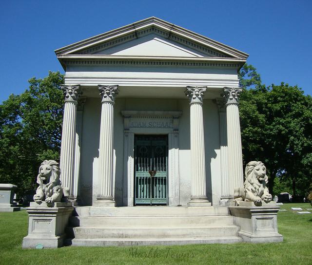 Schaaf mausoleum 3.JPG