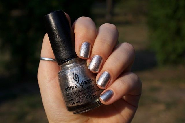 08 china glaze autumn nights collection gossip over gimlets