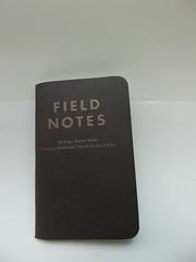 fieldnotes15
