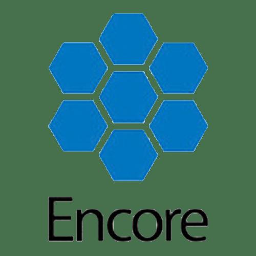 Logo_Encore-Professional-Services_www.encorepro.com_dian-hasan-branding_HK-SG-JP-2