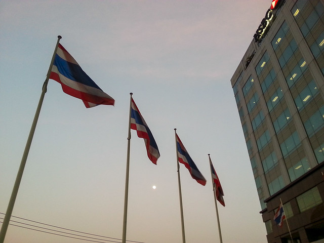 Bangkok_14 January 2014_02