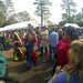 Ain't No Party like a Hoggetowne Medieval Faire Party
