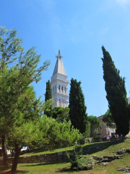 Lust-4-life Kroatien Travel blog Reiseblog (33)