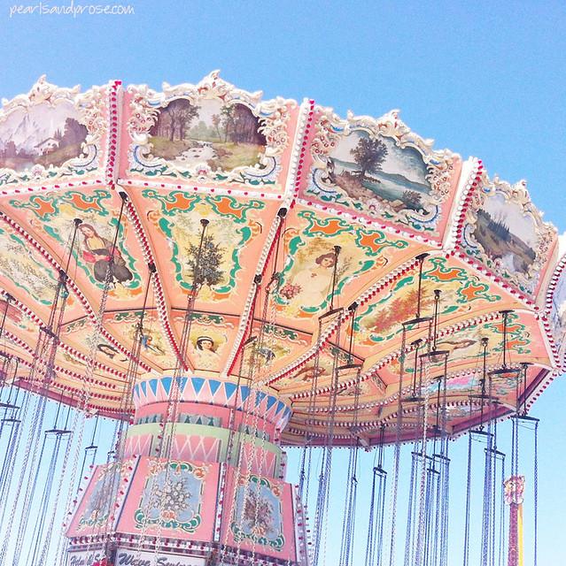 swings_blue_web