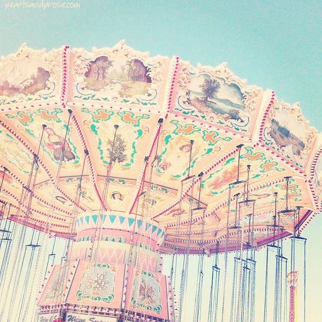 swings_aqua_web