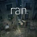 rain_Thumbnail_THUMBIMG