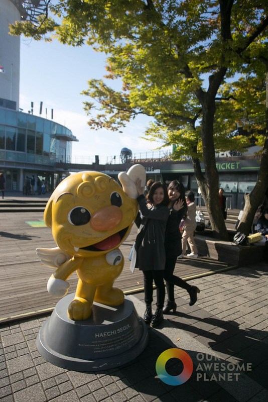 Seoul Tower - Our Awesome Planet-7.jpg