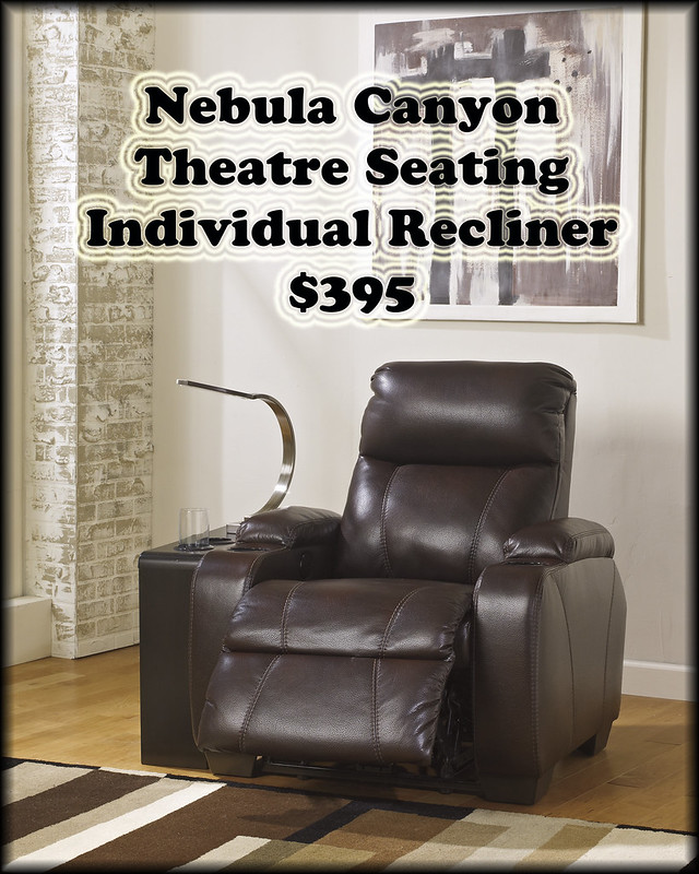 NebulaCanyon $395