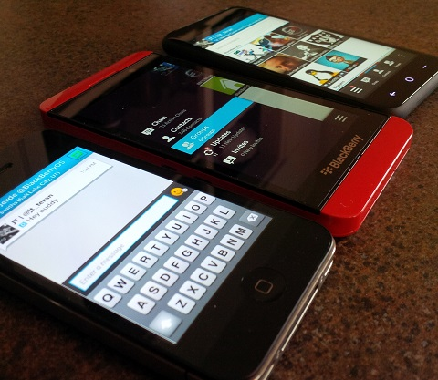 BBM-on-iOS-BlackBerry-Android-qxn