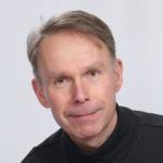 Dr. Klaus Gottlieb