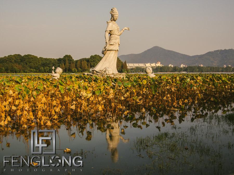 Blog | Nanjing, China by Betty